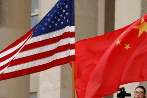 Mỹ và Trung Quốc sẽ tiếp tục đàm phán thương mại vào tháng 9/2019