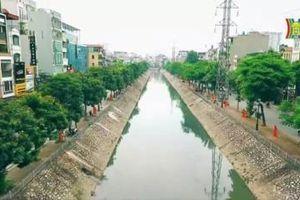 Gỡ vướng mắc trong Chính sách phát triển lĩnh vực thoát nước