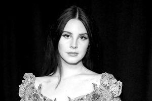Cập nhật thông tin về album mới của Lana Del Rey: Hé lộ toàn bộ tracklist và ảnh bìa sản phẩm, thời gian lên kệ được ấn định