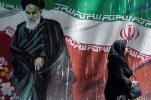 Ngoại trưởng Mỹ bất ngờ 'ngược dòng' về tương lai trừng phạt Iran