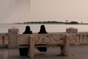 Nới lỏng quyền giám hộ đối với phụ nữ Saudi Arabia: Được tự do đi nước ngoài