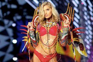 Dàn thiên thần Victoria's Secret hiện còn nàng mẫu nội y bốc lửa nào?