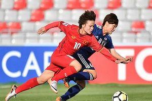 Đội tuyển bóng đá nữ Việt Nam sẽ mở rộng cánh cửa với cầu thủ Việt kiều
