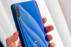 Xiaomi sắp vượt Apple trở thành hãng smartphone lớn thứ 3 thế giới