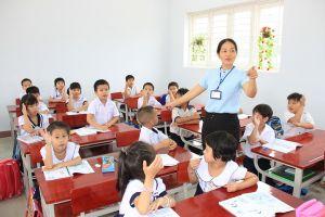Bồi dưỡng dạy học phát triển năng lực - yêu cầu cấp thiết