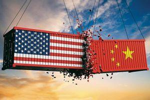 Xung đột thương mại Mỹ - Trung: Hệ lụy nào cho Việt Nam