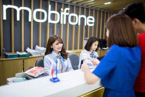 MobiFone gây chú ý làng báo chí Việt với dịch vụ báo nói miễn phí 1 năm