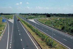 Bộ Giao thông vận tải nói về việc tuyển nhà thầu dự án đường cao tốc Bắc - Nam