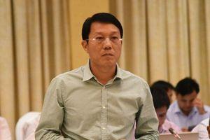 Bộ Công an thông tin về vụ triệt phá đường dây đánh bạc 10.000 tỷ ở Hải Phòng