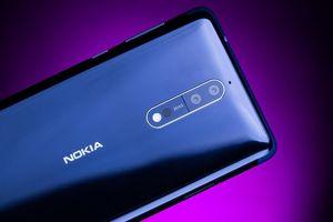 4,8 triệu chiếc smartphone Nokia đã được bán trong quý 2 năm nay