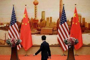 Tình trạng 'ông nói gà, bà nói vịt' trong đàm phán thương chiến Mỹ - Trung