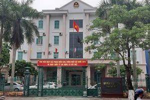 Vụ người phụ nữ bị kết án oan sai: VKSND tỉnh Thái Bình để người dân chờ đến... bao giờ?