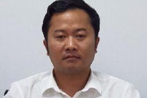 Vì sao hiệu trưởng Đại học Đông Đô bị bắt?