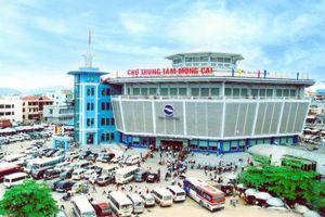 TP. Móng Cái - Quảng Ninh: Xây dựng Đảng trong sạch, vững mạnh, chăm lo đời sống người dân