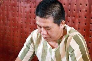 Công ty của Giám đốc chạy án trong đường dây Trịnh Sướng bị phạt hàng trăm triệu đồng tiền thuế