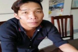 Lừa bán người vào quán Karaoke để hoạt động mại dâm