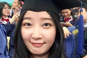 Thi thể nữ sinh Trung Quốc bị hiếp rồi giết có thể ở bãi rác tại Mỹ