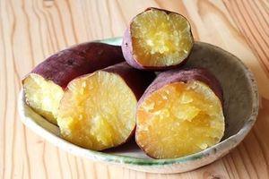 Top 5 thực phẩm 'vàng' quen thuộc ngăn ngừa ung thư vòm họng siêu tốt