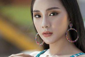 Người đẹp nào là ứng viên 'nặng ký' cho vương miện Hoa hậu Thế giới Việt Nam?