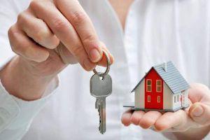 Vợ chồng đau khổ bán nhẫn cưới trả nợ mua nhà