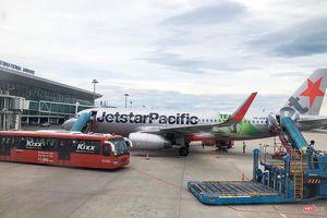 Đà Nẵng: Cần thay đổi tư duy trong quy hoạch đô thị sân bay