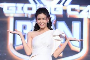 Được hỏi 'Sao ngày càng đẹp vậy em?', Trương Quỳnh Anh trả lời khiến ai nấy bất ngờ