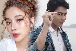 Không còn là cô gái yêu đơn phương trong Kom Kaek, Kao Supassara sẽ nên duyên lứa đôi cùng Mark Prin trong phim mới thể loại slap kiss