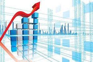 Đánh giá thực trạng tổ chức bộ máy kế toán tại Bệnh viện Bạch Mai và giải pháp