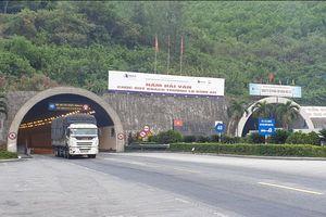 Vasri và Hội Nhà báo Việt Nam làm việc tại các dự án hạ tầng giao thông PPP