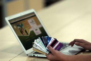 Muốn giãn nợ, 14 cá nhân và doanh nghiệp mắc bẫy siêu lừa