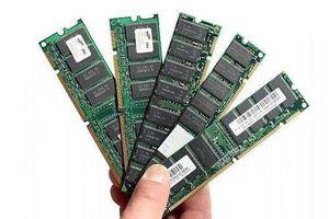 Nên mua laptop bao nhiêu RAM là đủ?