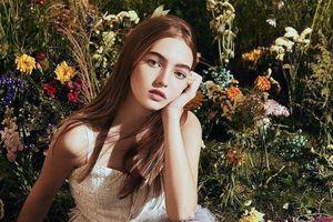 Những 'bông hồng' Nga 10X nổi tiếng vì nhan sắc nổi bật