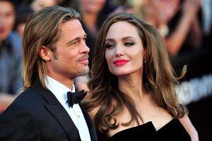 Sau gần 3 năm 'đường ai nấy đi', Angelina Jolie và Brad Pitt sống ra sao?