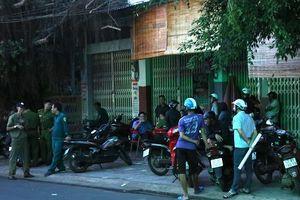 Đắk Lắk: Truy tìm đối tượng đâm chết người đàn ông trong quán karaoke