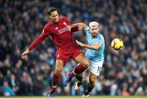Lịch thi đấu, lịch trực tiếp chung kết Siêu cúp Anh hôm nay 4.8: Liverpool và Man City giành quyền thống trị