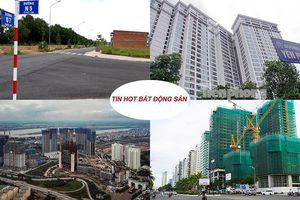 Bộ, ngành khư khư 'ôm' đất vàng, Nha Trang muốn xây cao ốc 80 tầng ven biển