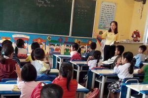 Cô giáo mang tâm nguyện một giọt máu cho đi, một cuộc đời ở lại