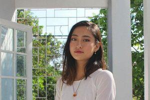 Chân dung Tân Hoa hậu Thế giới Việt Nam 2019: Xinh đẹp tự nhiên không góc chết, trình độ học vấn 'khủng', ngay từ đầu đã là ứng cử viên số 1 cho ngôi vị
