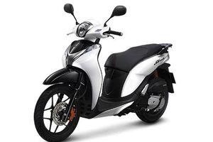 XE HOT (4/8): Xe máy Honda đồng loạt giảm giá, soi 2 chiếc SUV giá rẻ mới ra mắt