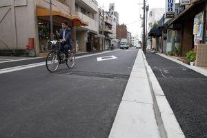 Thế giới ứng dụng KHCN trong bảo trì đường bộ như thế nào?