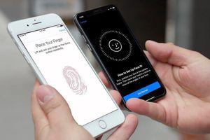 Chán iPhone 2019, 'thánh tin đồn' bắt đầu rò rỉ iPhone 2021
