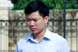 Chứng cứ khoa học bất ngờ trong vụ án Hoàng Công Lương