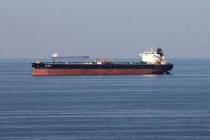 Tin tức thế giới mới nóng nhất hôm nay (5/8): Iran tiếp tục bắt tàu dầu nước ngoài giữa lúc căng thẳng