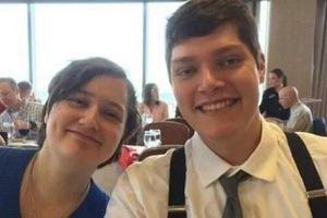 Vụ xả súng kinh hoàng tại quán bar Mỹ: Nghi phạm bắn tử vong cả em gái