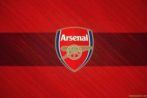 Arsenal F.C.: Kẻ nghèo sống đâu giữa thế giới người giàu?