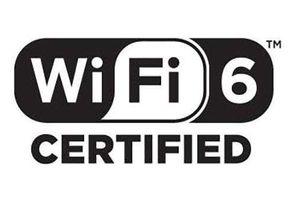 Tốc độ Wi-Fi 6 trong thực tế nhanh tới cỡ nào?