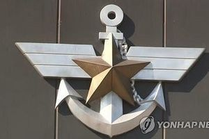 Mỹ - Hàn khởi động tập trận bất chấp cảnh báo của Triều Tiên