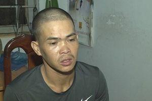 Đắk Lắk: Lời khai của nghi phạm giết người làm cùng đội tang lễ