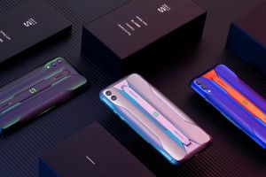 Xiaomi Black Shark 2 Pro cháy hàng trong đợt mở bán đầu tiên
