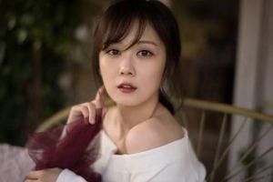 Jang Nara phủ nhận sắp kết hôn